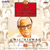 (G.Coll) Anil Biswas - All Time Favourite
