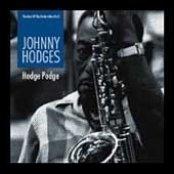 Hodge Podge (The Best Of Duke's Men Vol. 1)