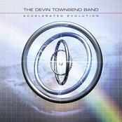 Accelerated Evolution (bonus disc: Project EKO)
