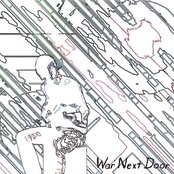 War Next Door EP