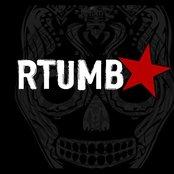 Rtumba (EP)