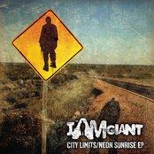 City Limits/Neon Sunrise EP