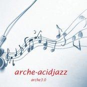 arche-acidjazz