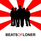 Beats of Loner