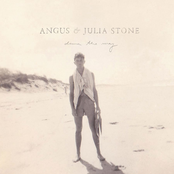 Angus & Julia Stone - Walk It Off