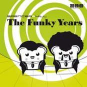 The Funky Years