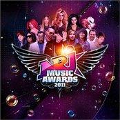 NRJ Music Awards 2011