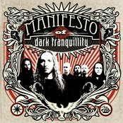 Manifesto of Dark Tranquillity (Best of)
