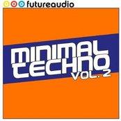 futureaudio pres. Minimal Techno Vol. 2