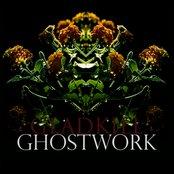 Ghostwork