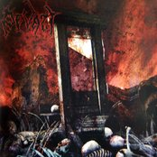 Art of Extermination