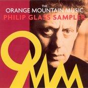 Philip Glass Sampler