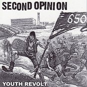 Youth Revolt