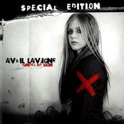 Under My Skin (Special Edition)