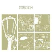 Cordion