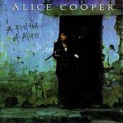 A Fistful of Alice