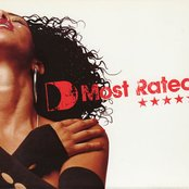 Defected: Most Rated (disc 2)