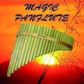 Magic Panflute