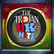 Trojan UK Hits Collection