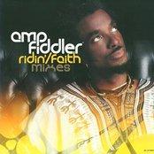 Ridin'/Faith