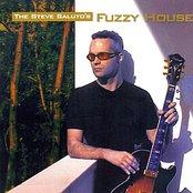 The Steve Saluto's Fuzzy House