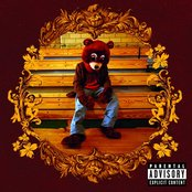 The College Dropout [Remastered]