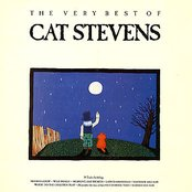 Father And Son Cat Stevens Site Youtube Com