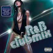 R & B Club Mix