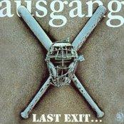 The Best of Ausgang
