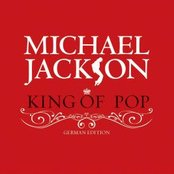 King Of Pop: German Edition (Disc 2)