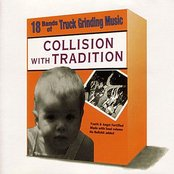 Collision With Tradition