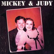 Judy Garland & Mickey Rooney Collection [Box Set]