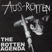 The Rotten Agenda