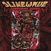 Slimewave - Goregrind Series