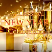 A Classical New Year Celebration