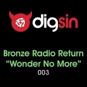 Wonder No More