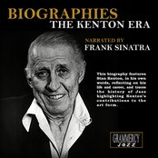 Biographies: The Kenton Era