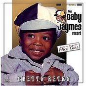 The Baby Jaymes Record