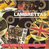 The Best Of - The Singles Collection