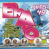 Bravo Hits Vol. 49