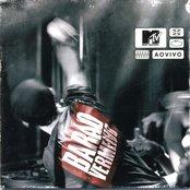 MTV Ao Vivo - Vol. 1