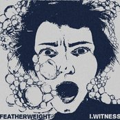 split with Featherweight