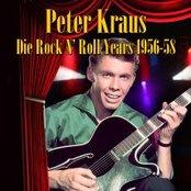 Die Rock N' Roll Years 1956-58
