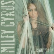 Giving You Up - Single