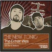 The New Tonic (CBC Remix Sessions)