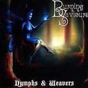 Nymphs & Weavers