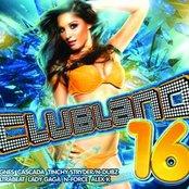 Clubland 16