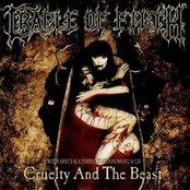 Cruelty and the Beast (bonus disc)