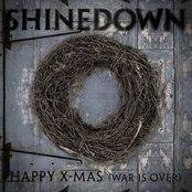 Happy X-Mas [War Is Over]