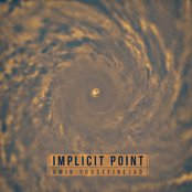 Implicit Point